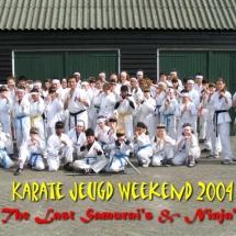 karategroep2004