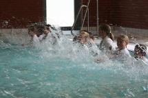 zwembad13