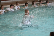 zwembad17