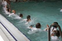 zwembad21