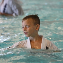zwembad28